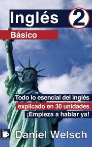 inglés básico 2 cubierta ebook